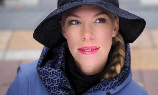 Nordic Weather Jassen – Sprankelend & Stoer, Warm & Comfortabel