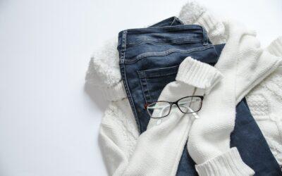 De beste textiellijm: welke kiezen? [aanraders] [2021 update]