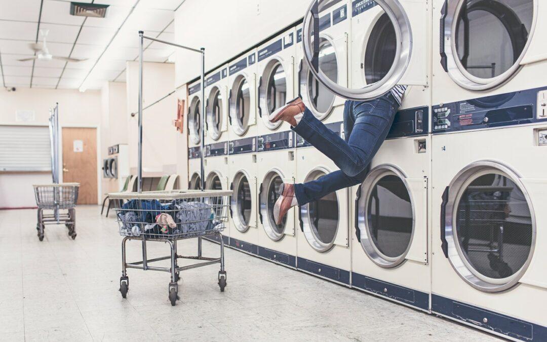 beste wasmiddel voor je wasmachine aanrader
