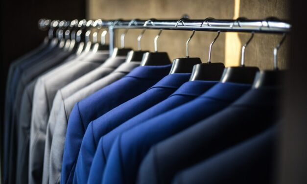De beste kledingstomer: deze is de #1 keuze [2021]