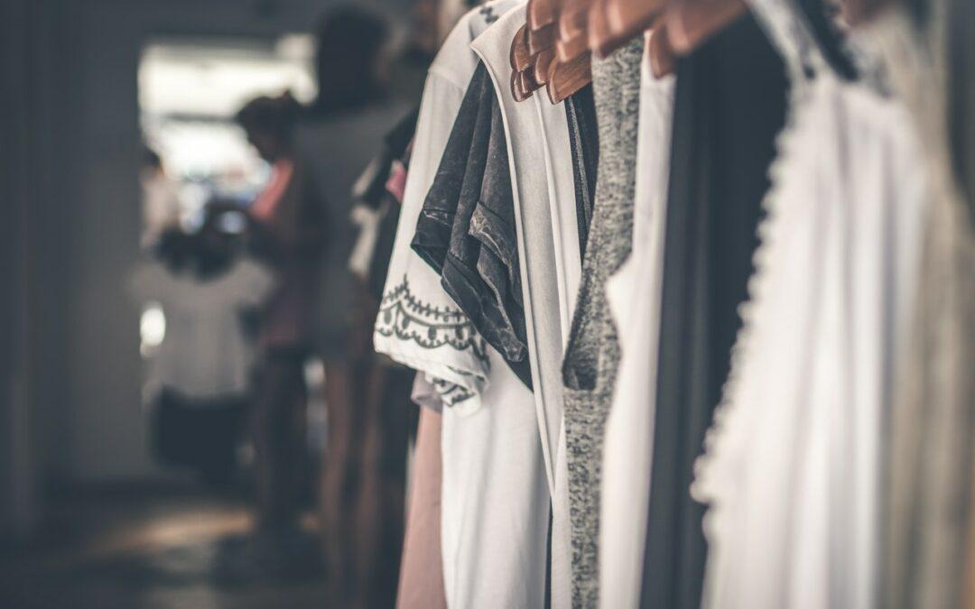 de beste online kleding webshops