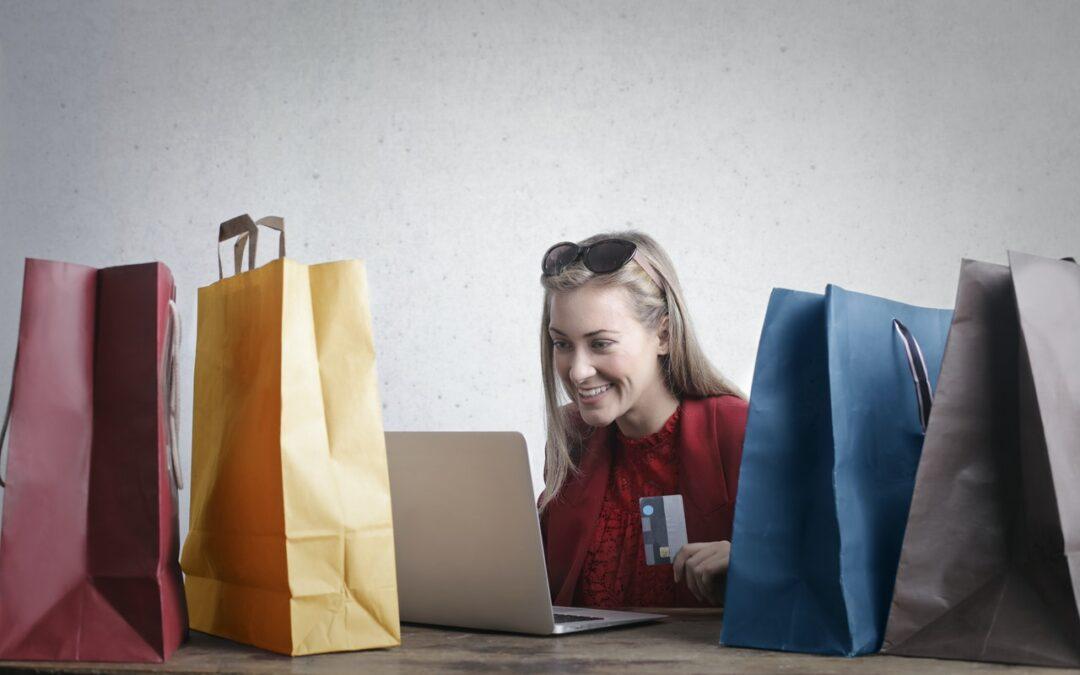 goedkope kleding webshops lijst